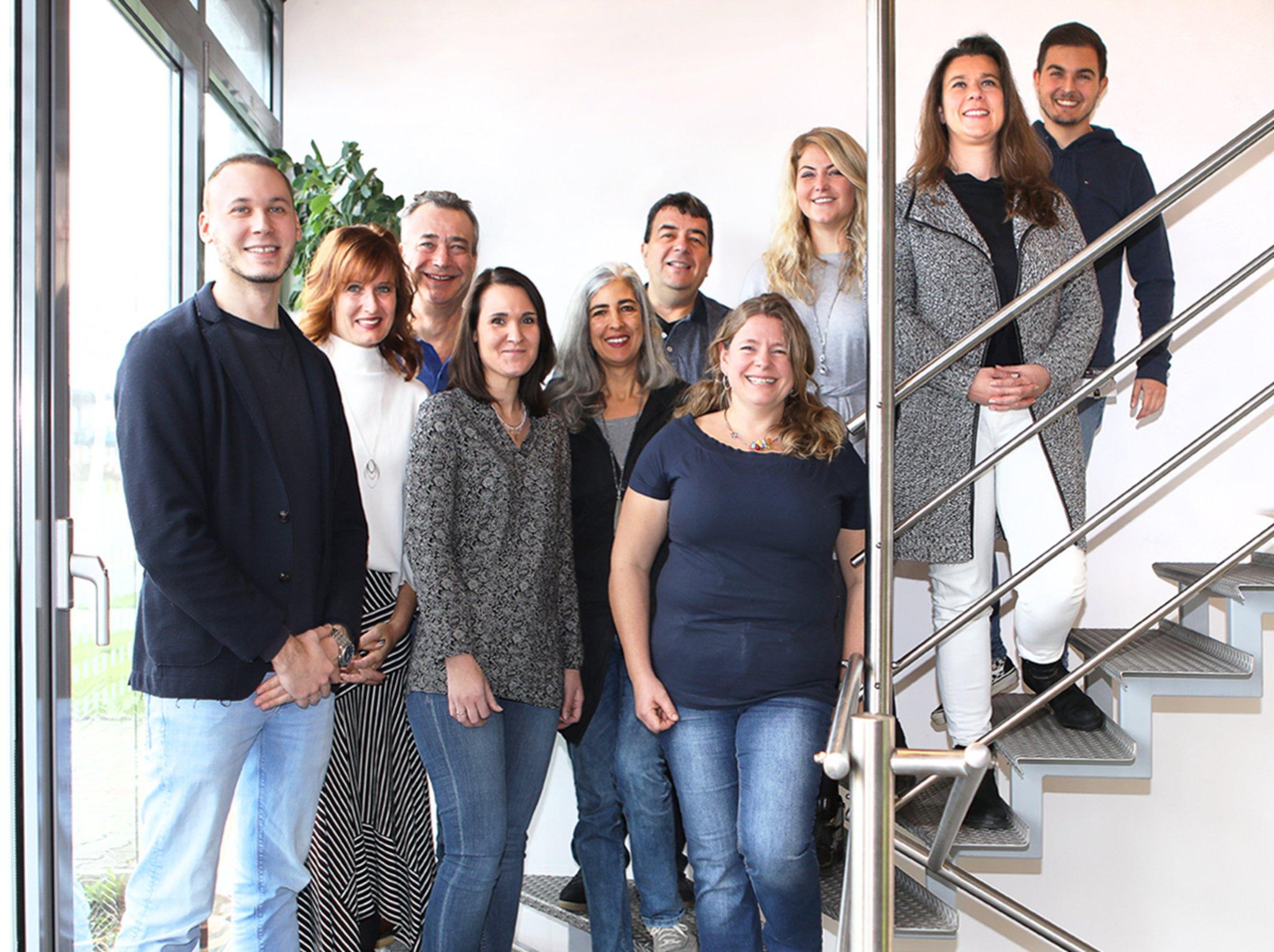 wochenblatt-Team